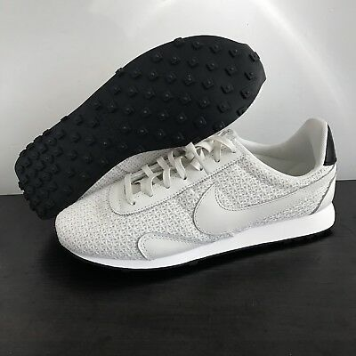 new arrival 28c5b 3469a Nike Pre Montreal Racer Vintage Beige Shoe 896300-100 Women s Size 7 Rare  New