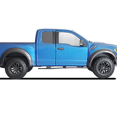 Fit For FORD F-150 2015-2018 Front Seat Side Window Sunshade UV Block 7b91bcf3e10