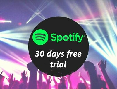 Spotify premium- invite  - worldwide  (up to 12 months) keep all playliste