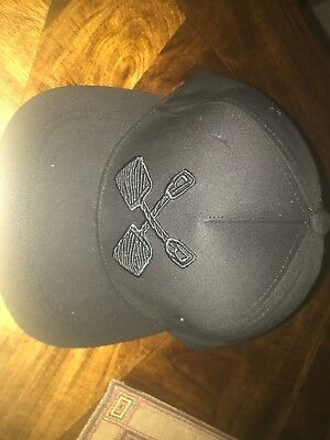 James Squire Baseball Hat *NEW*