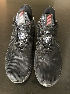 brand new f2854 6f4f1 Adidas Alphabounce Chinese New Year Size 9-12