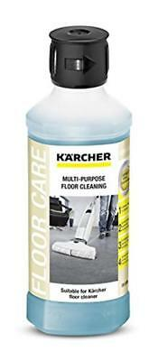 Karcher Floor Cleaner Universal RM 536, 1 Piece, 6.295 944.0