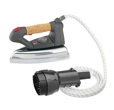 Polti Vaporetto Pro Iron Attachment For Lecoaspira Steam Cleaners