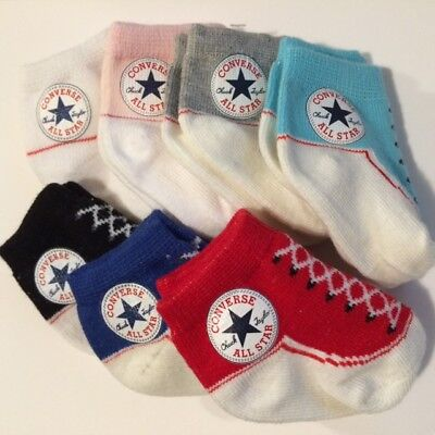 Unisex Newborn Baby Winter Cotton Socks Shoes Boots Boy Girl Toddler