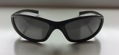 5069947a09 NIKE FLEXON SUNGLASSES - £21.00