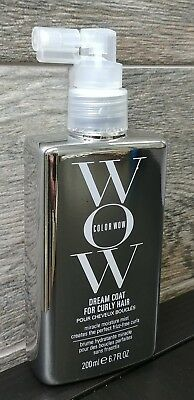 Color Wow Dream Coat For Curly Hair 6.7 oz. -  Free, Fast Shipping