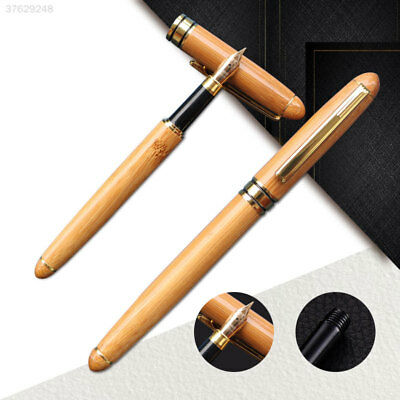 Fountain Pen Ink Pen LH Stationery Gift Office Universal Premium Colorful