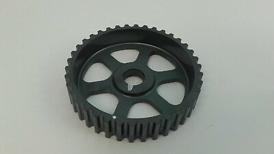 Volvo 940 intermediate gear Volvo 3507751 B230F B230FT