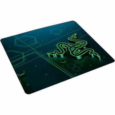 Razer Goliathus Mobile Soft Gaming Mouse Pad Mat Micro Texture