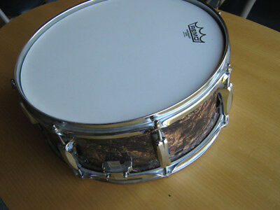 """PEARL EXR SNAREDRUM Vintage, HOLZ, TOP Zustand !!""""""""!!"""