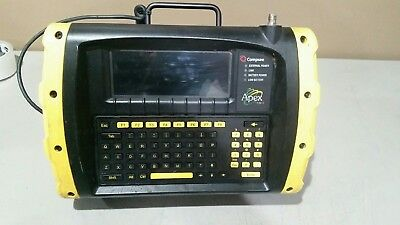 Compsee Apex VM1 Industrial Computer w/ FREE SHIPPING