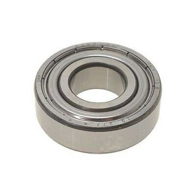 Roulement 6209-2Z Skf D063046