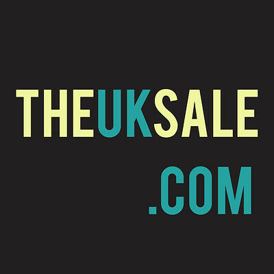 Theuksale.com et .co.ru Plus Dea-Uk.com et .co.ru