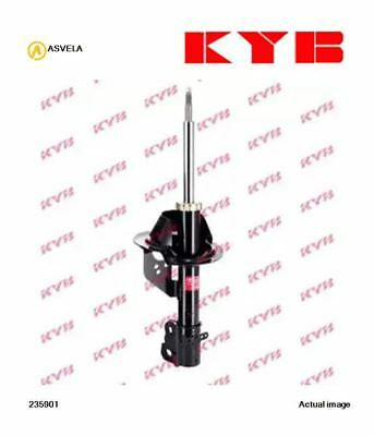 Shock Absorber for CHRYSLER VOYAGER II,ES,K00,6G72,300,EGA,R00,09B,M00,EFA KYB