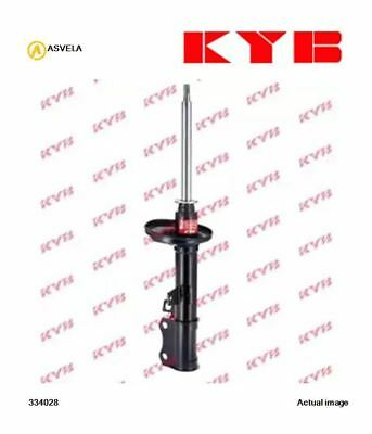 KYB Shock Absorber Fit with TOYOTA LITEACE Rear 343196