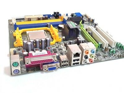 FOXCONN NF4UK8AA SERIES DRIVER FOR MAC