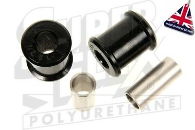 Superflex Polyurethane Rear Wishbone Inner Bush Kit Tvr Chimera, Griffith