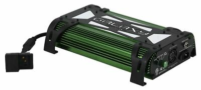 Galaxy® Grow Amp® Electronic Ballasts - 120-240 Volt (FREE SHIPPING)