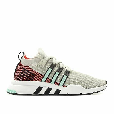 sports shoes cab4c ee27a adidas Eqt Support Mid Adv Pk Scarpe Beige Uomo