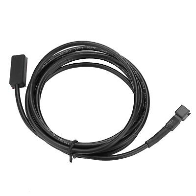External Mechanical Brake Cut Off Sensor Switch Cable for Electric Bike Ebike