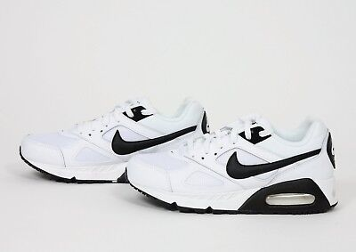 AUSVERKAUF HIT NIKE Air Max Ivo Command 90 580518 106 Herren