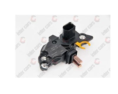 03G100 ALTERNATOR Regulator FORD Galaxy 1.9 2.8i TDI