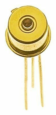 Osi Optoelectronics APD05-8-150-T52L Ir si Photodiode, Trou Traversant TO-52