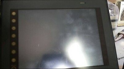 Used Fuji  UG430H-SS1 Touch Panel Tested