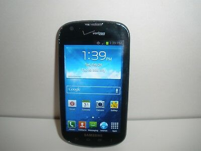samsung galaxy legend smartphone user manual for verizon model sch rh picclick com Sam I200 I200 Road