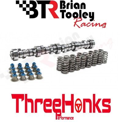 Camshafts engine components auto performance parts performance brian tooley stage 3 truck camshaft kit valve seals springs 48 53 60 btr ls1 malvernweather Gallery