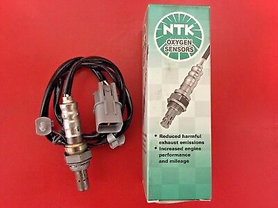 NTK 21546 Oxygen O2 Sensor  Genuine Direct Fit yo NGK