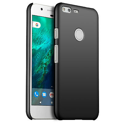 For Google Pixel 2 3 XL Shockproof Ultra-thin Matte Hard Back Cover Case Skin