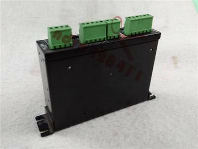 Used Vexta UDK5107N 5-Phase Driver Tested