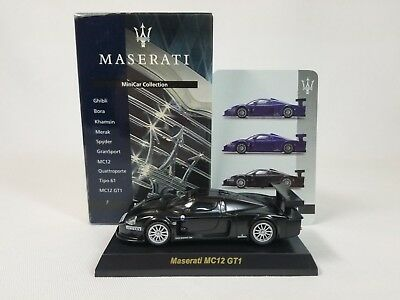 https://www.picclickimg.com/d/l400/pict/113180246770_/164-Kyosho-Maserati-Minicar-Collection-MC12-GT1-MCC.jpg