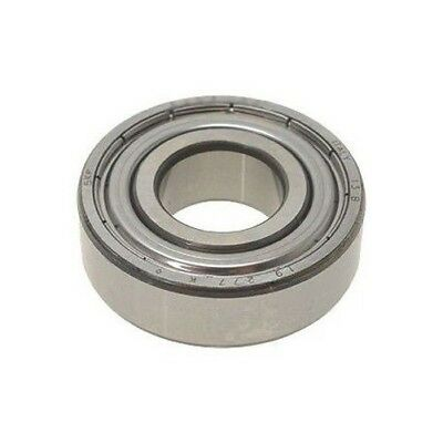 Roulement 6208-2Z Skf D063045
