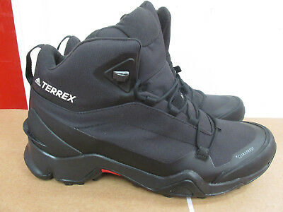 official supplier retail prices best place ADIDAS TERREX FASTSHELL mid mens S80793 trainers sneakers ...