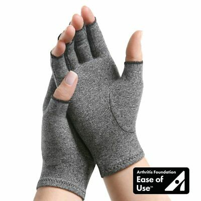 IMAK ARTHRITIS Compression Gloves for Joint Pain Stiffness improves Blood Circul