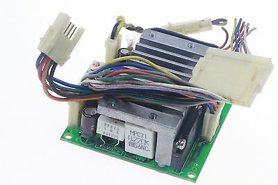 USED Vexta 5-Phase Driver CSD5814N-P Tested