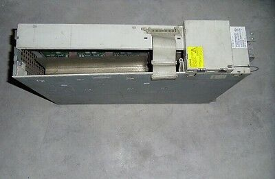 1PCS Used Siemens PLC Module 6SN1123-1AA00-0DA1 Tested