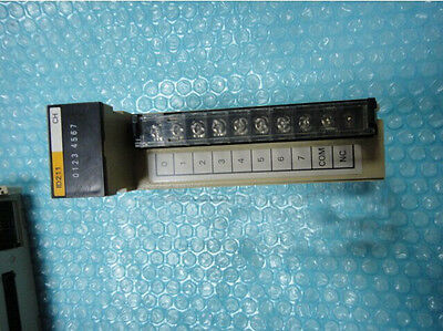 1Pcs Used Omron C200H-ID211 Input Unit Tested