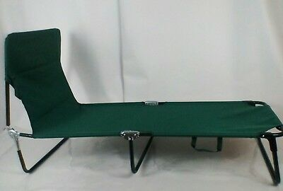 & Sun Lounger Textoline Garden Outdoor Patio Furniture Relaxer Bed Seat 11;21