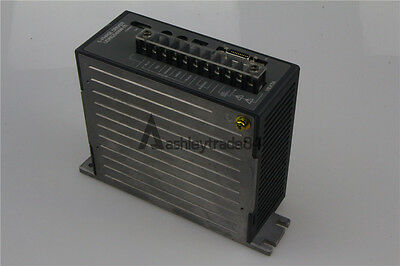 ORIENTAL VEXTA 5-PHASE DRIVER UDK5214NW-M Tested