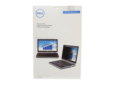 Dell 0N3T6D - Privacy Filter 12.5'' Laptop LCD Screen