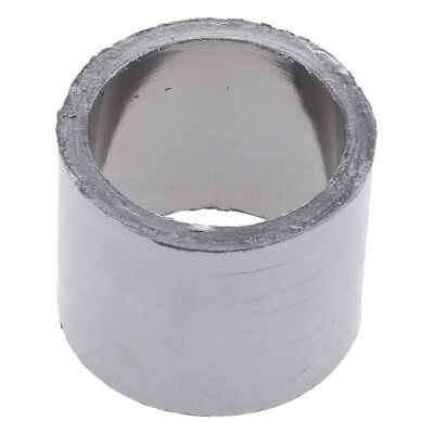 Exhaust Crush Gasket Joining Muffler and Downpipes OD40mm ID32mm