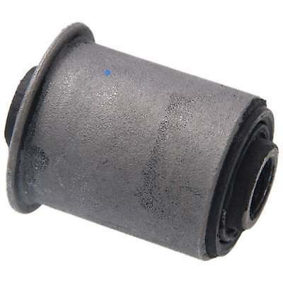 CRAB-009 Febest ARM BUSHING FRONT LOWER ARM for CHRYSLER 4764453AA