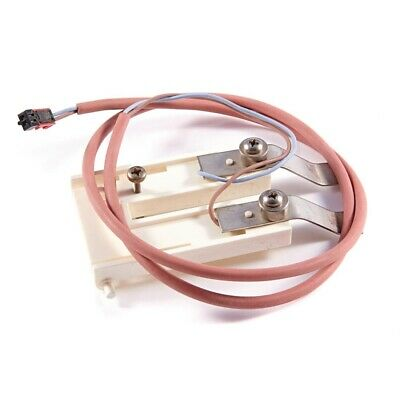 Ice Thickness Sensor (Next working day UK Delivery)