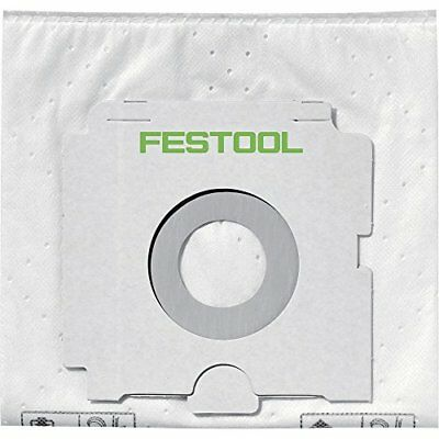 Festool SC FIS-CT SYS/5 Self Clean Filter Bag