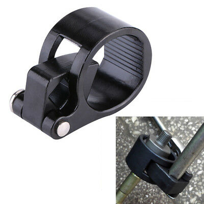 1X Car Multi-purpose Inner Tie Rod Wrench 27mm to 42mm removal tool Tie Rod End
