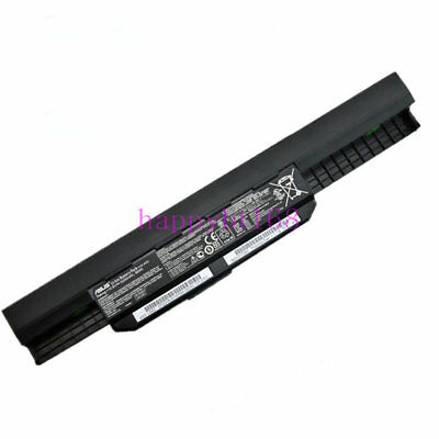Original A41-K53 Battery For ASUS A32-K53 A42-K53 K43JY K43S K43SC K43SD A43BY