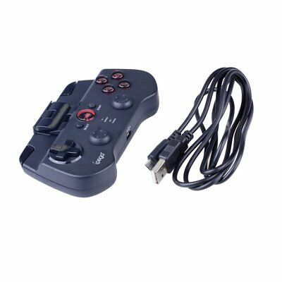 IPEGA PG-9017S Portable Wireless Bluetooth V3.0 Gamepad Joystick Controller TOP